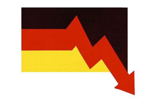 germania frecciagiu