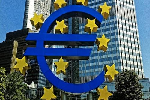 mes meccanismo europeo stabilita e1574522419199