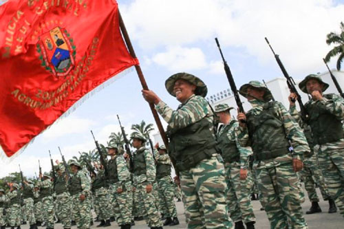 milicianacionalbolivariana