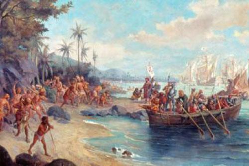 scopertaameriche