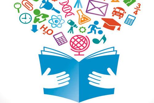scuola libro competenze