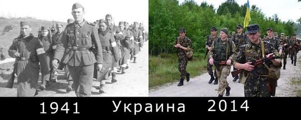 vigna ucrainapoloniaromania 01
