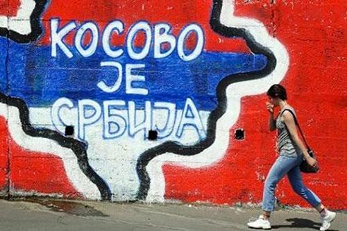 kosovoisserbia murales
