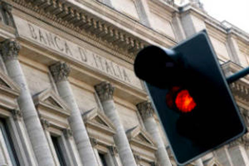 bankitalia debito pubblico italiano01