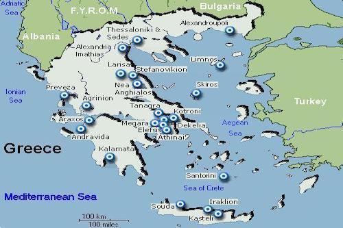 dinucci grecia