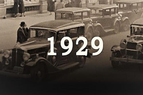 crisi 1929