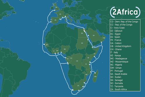 dinucci africa