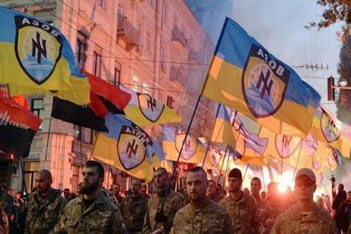vigna ucraina