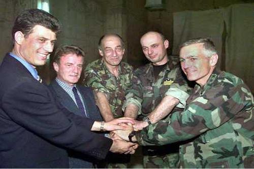 vigna kosovo1