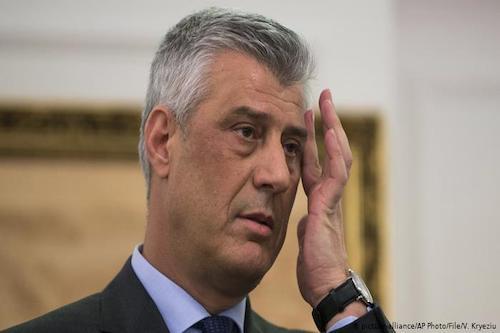 vigna kosovo2
