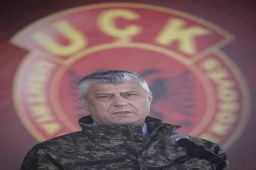 vigna kosovo4