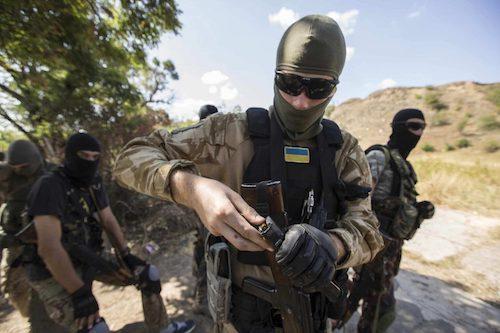 Estremisti ucraini 3 1536x995