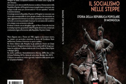 IL SOCIALISMO NELLE STEPPE Intera 1 750x380