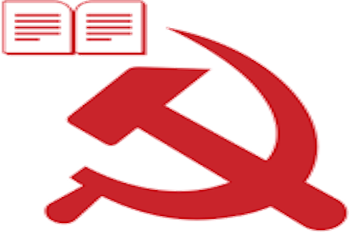 comunisti moldavia