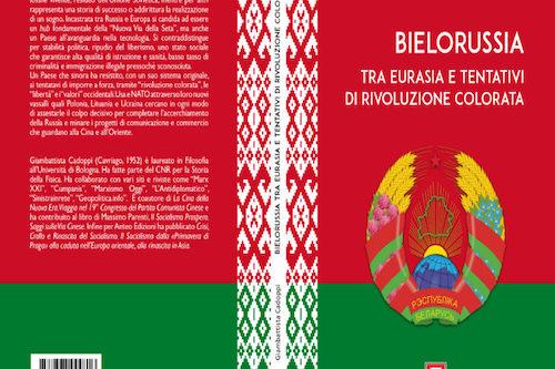 Bielorussia cadoppi