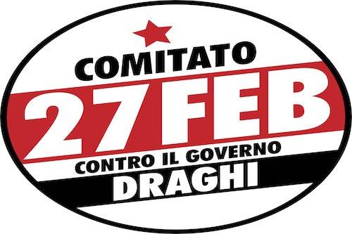 comitato 27febbraio