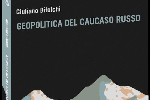 cover bifolchi