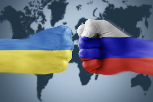 russia ucraina vigna