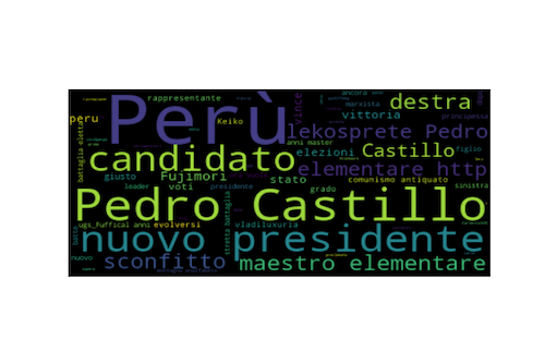 perù3